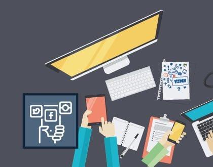 Kurumsal Eğitimler - Şirket içi eğitim