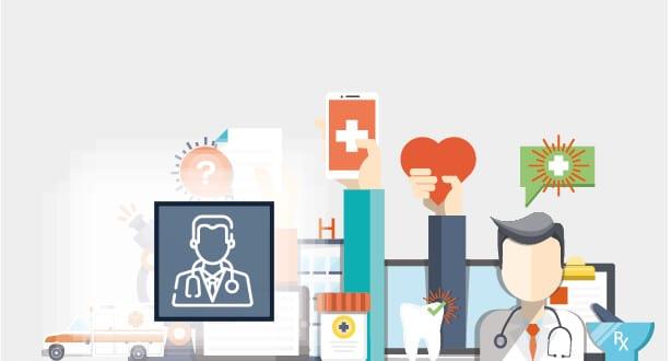 Tıp Sektöründe Paramedikal Konular