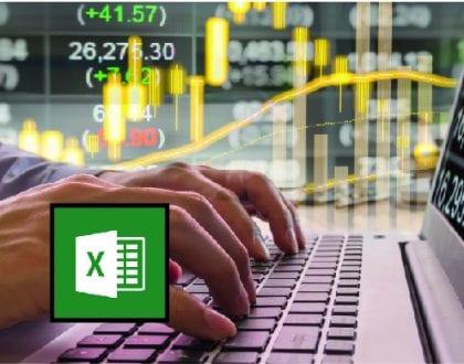 Uygulamalı Excel Eğitimi