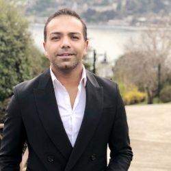 M. Avni Rezai