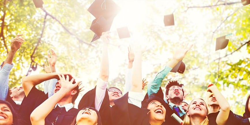 Üniversite Yıllarında Sertifika