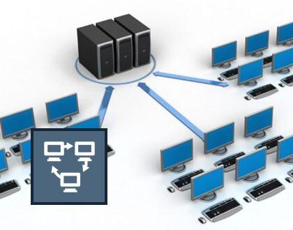 –Giriş Network Nedir? Günümüz Network Topolojisi –TCP/IP Protokolü TCP/IP Nedir? MAC Adresi, ip adresi Nedir? Lab-1 Mac Adresi, ip Adresi, Subnet Mask Parametreleri Subnet Nedir? Subnetting Gateway Nedir? Lab-2 Subnetting, Gateway –Routing Roting Nedir? Lab-3 Routing Table veTemel Router Konfigürasyonu –Otomatik IP Yapılandırması DHCP Nedir? Lab-4 Temel Olarak DHCP Kurulum ve Konfigürasyonu –Temel Firewall TCP/IP Port Kavramı Nedir? Firewall, Güvenlik, NAT Lab-5 Firewall, NAT ve Güvenlik VPN Nedir? Lab-6 VPN Konbfigürasyonu OSI Referans Modeli Vlan Yapısı Nedir? Nasıl Yapılandırılır? RADIUS Server Nedir? Windows Server 2019 RADIUS Servisi Kurulumu Policy Base Routing (PBR) Nedir?